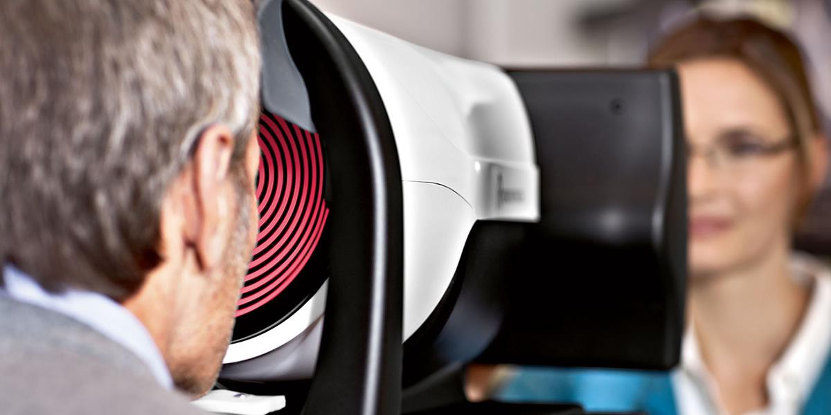 da3afaf62 10 vecí, ktoré by ste mali vedieť o vyšetrení zraku | Optika Exclusiv